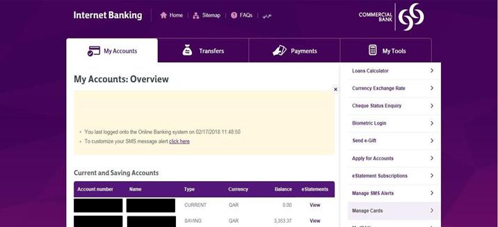 Ge money bank internet banking