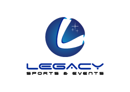 Legacy Sports & Events