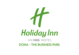Holiday Inn Doha